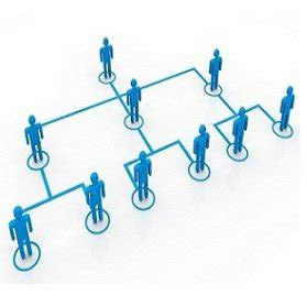 A Perspective on Organizational Change Issue Case Study