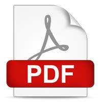 A case study on organizational change pdf